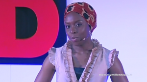 Chimamand-Ngozi-Adichie-ted-talks