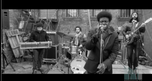 Charles-Bradley-house-of-soul