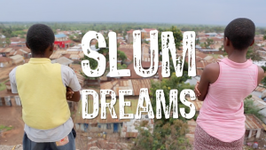 Slum-dreams