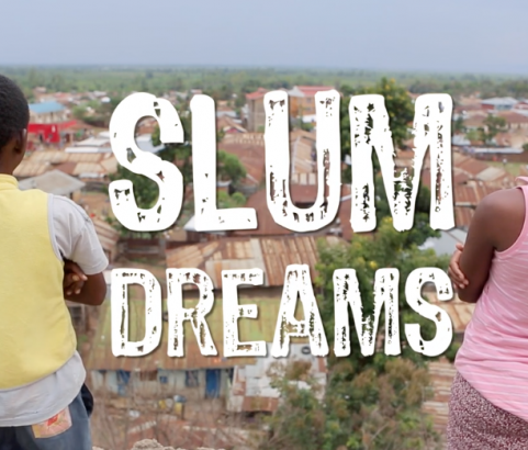 Millennium Discovers: Slum Dreams