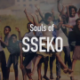 Millennium Discovers: Souls of Sseko - Every shoe has a story