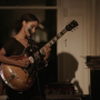 "Millennium Listens: Lianne La Havas ""Green & Gold"" Live at Sofar London"