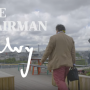 Millennium Discovers - The Ones feat. Rory Sutherland: Vice-Chairman of Ogilvy UK