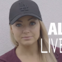 Millennium Lifestyle - The Ones feat. Alice Liveing (Clean Eating Alice)