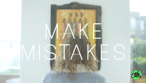 the-ones-make-mistakes