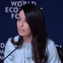 Millennium Discovers - The World Economic Forum: Basima Abdulrahman - Rebuilding a Green Iraq