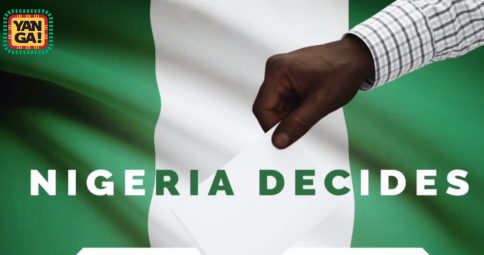 Millennium Discusses: Nigeria Decides - 'Best of' Part Two