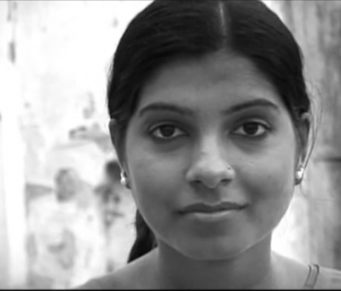 Millennium Develops - Anita from India on the power of education
