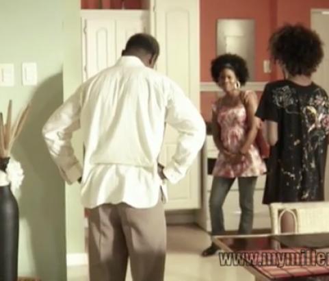 Millennium Entertains - MTV's TRIBES, Watch SEASON 1 EPISODE 2