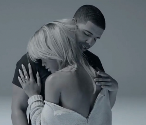 "Millennium Choices: ""Take Care"" - Drake ft. Rihanna"