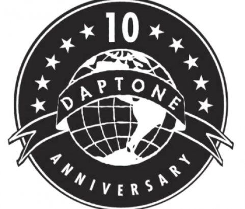 Millennium Stereo: The History of Daptone Records