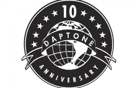 Millennium Stereo: The History of Daptone Records