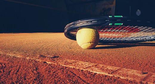 tennis-news
