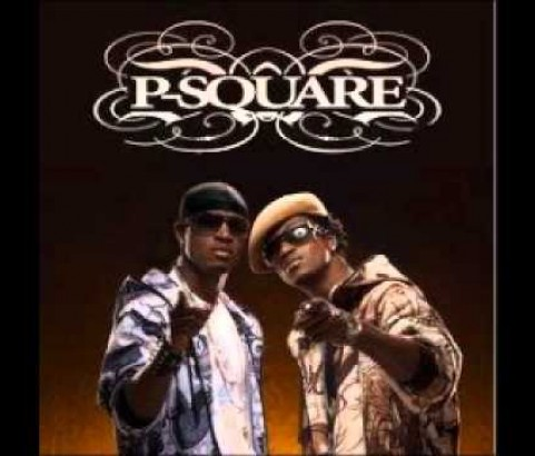 "Millennium Listens: P-Square ""Ifunanya"""