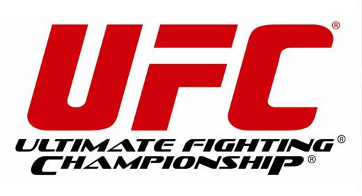 UFC-featured