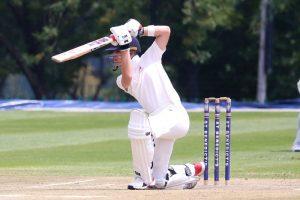cricket-blog