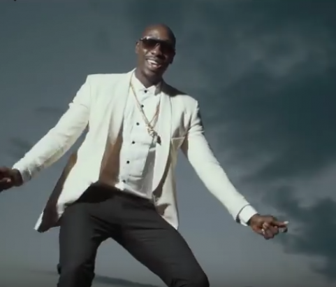 Millennium Stereo: Sauti Sol - Sura Yako Official Music Video