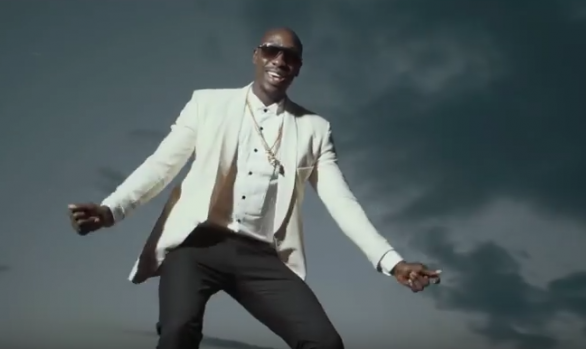 Millennium Listens: Sauti Sol - Sura Yako Official Music Video