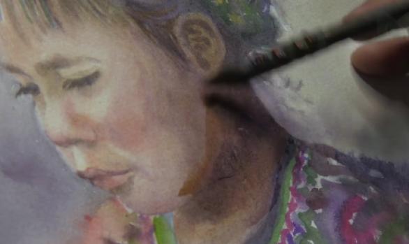 Millennium Arts: Casa Para Las Artes - More Than Just a Gallery
