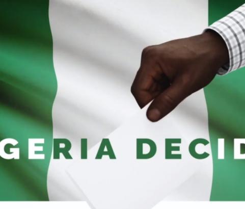 Millennium Discusses: Nigeria Decides - 'Best of' Part Two