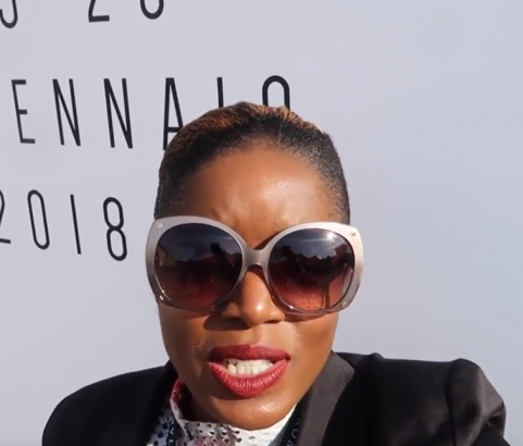 Millennium Lifestyle - My Journey & Industry Tips by Style Icon Nat, Celebrity Stylist & Blogger