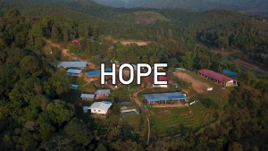 Hope-documentary