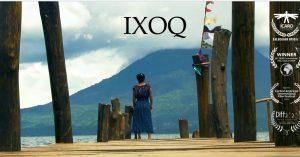 IXOQ-documentary