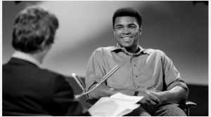 Muhammad-Ali-interview-RTE