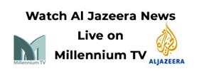 Al-Jazeera-News