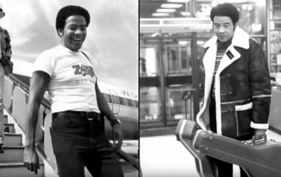 Millennium Stereo - Still Bill: The Bill Withers Story
