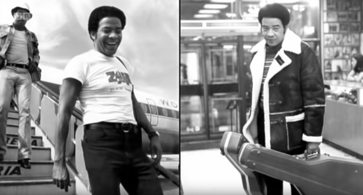 Bill-Withers-story