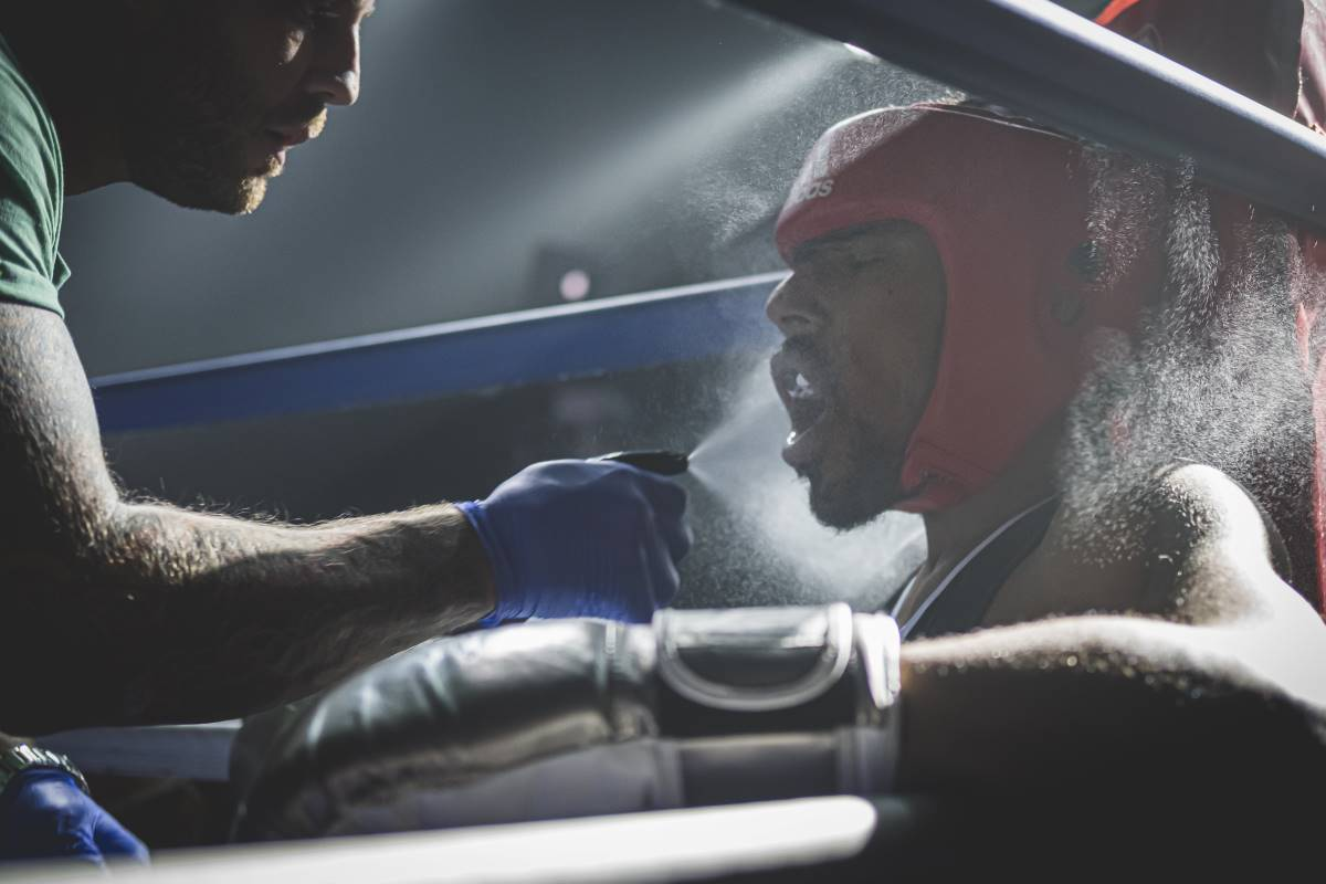 boxing-news