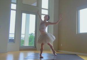 Swans-for-relief-ballerina