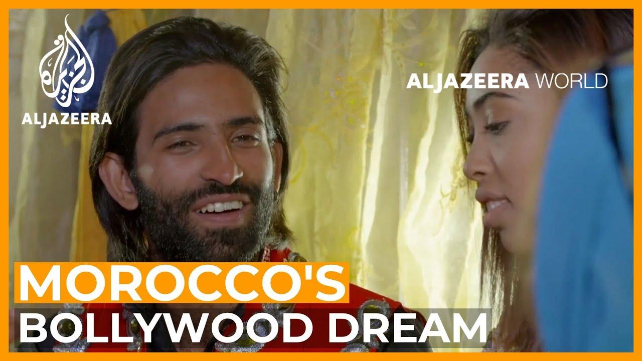 bollywood-morocco