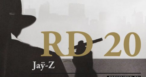 Millennium Stereo: Jaÿ-Z: RD20 - A Documentary