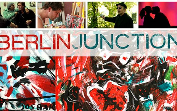 Millennium Extra: Berlin Junction - Coming soon to Millennium Extra