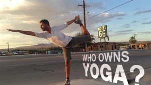 who-owns-yoga