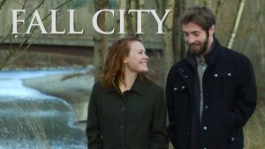 Fall-City-Movie