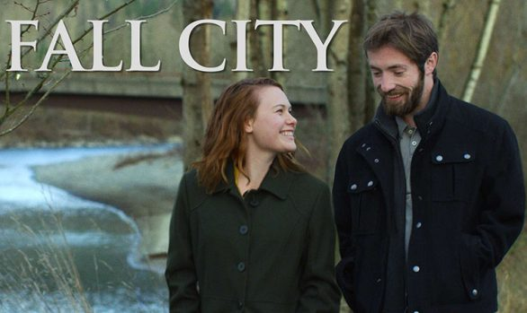 Millennium Extra: Now showing - Fall City