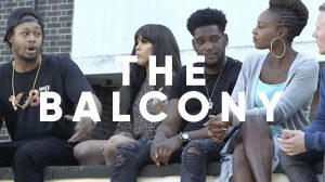 The-Balcony-E1
