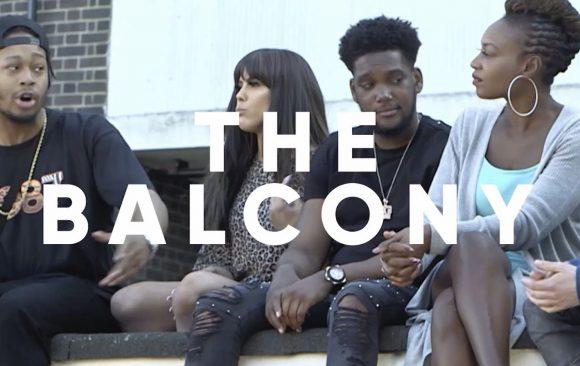 Millennium Lifestyle - The Balcony Season 2 Episode 1