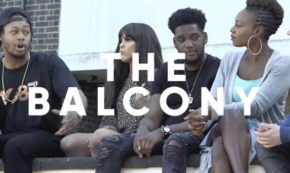 Millennium Lifestyle - The Balcony Season 2 Episode 1