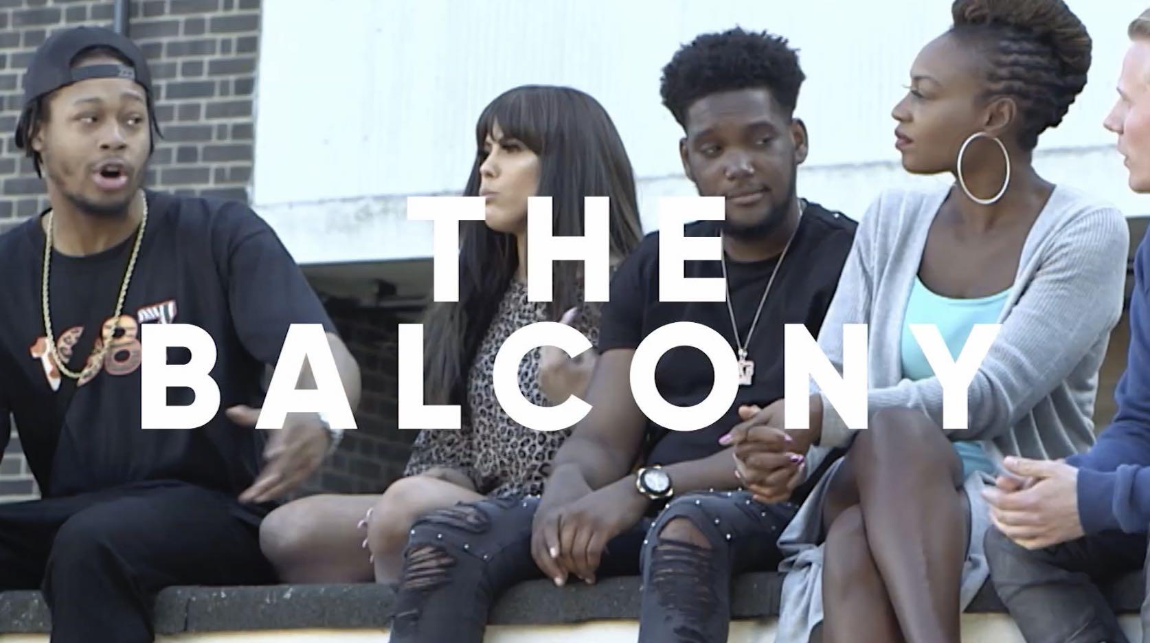 The-Balcony-E1