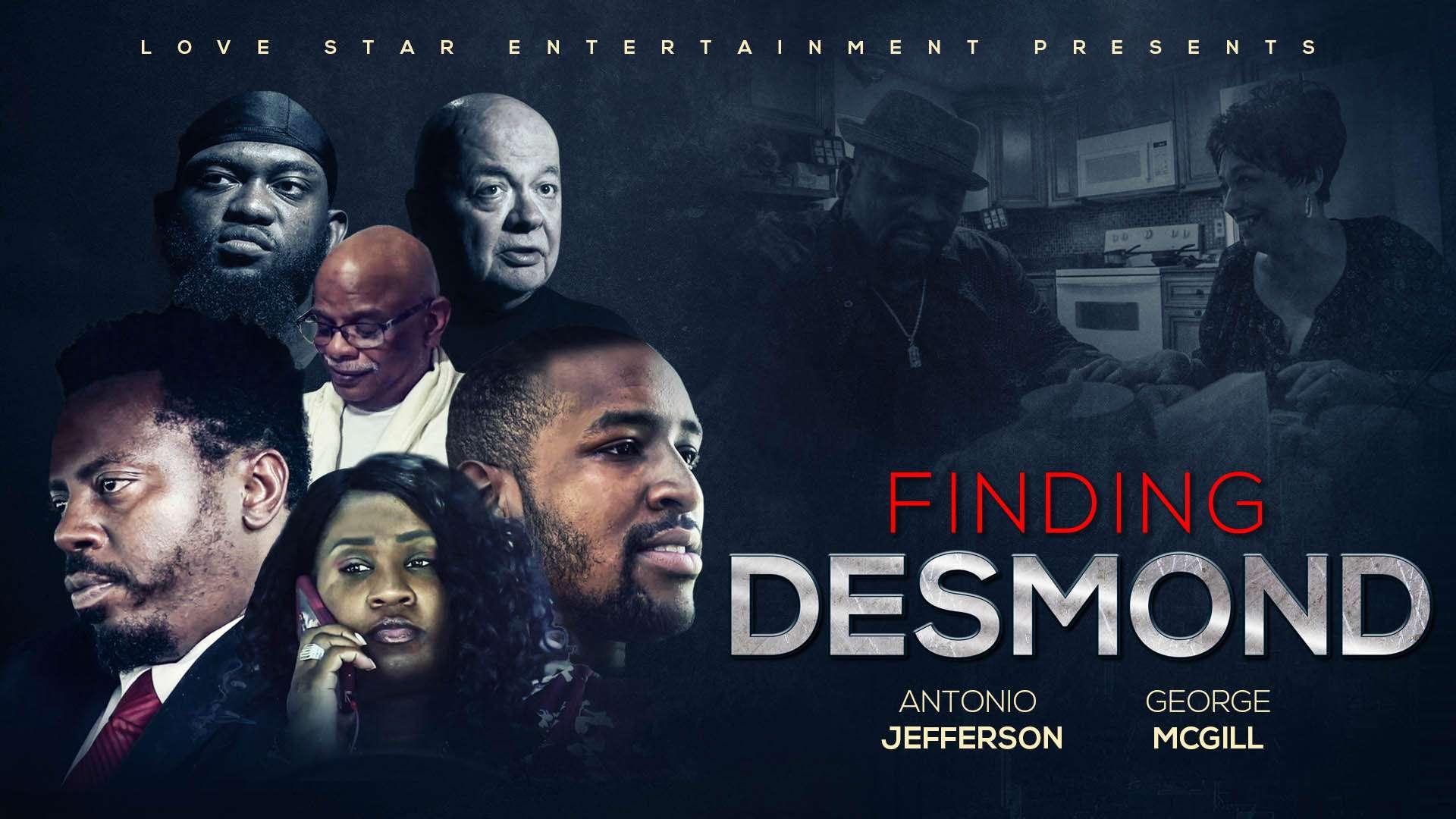 finding_desmond