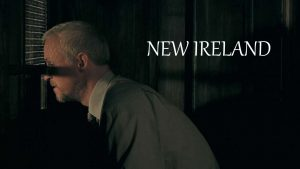 new_ireland_film