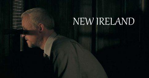 Now showing on Millennium Extra: New Ireland