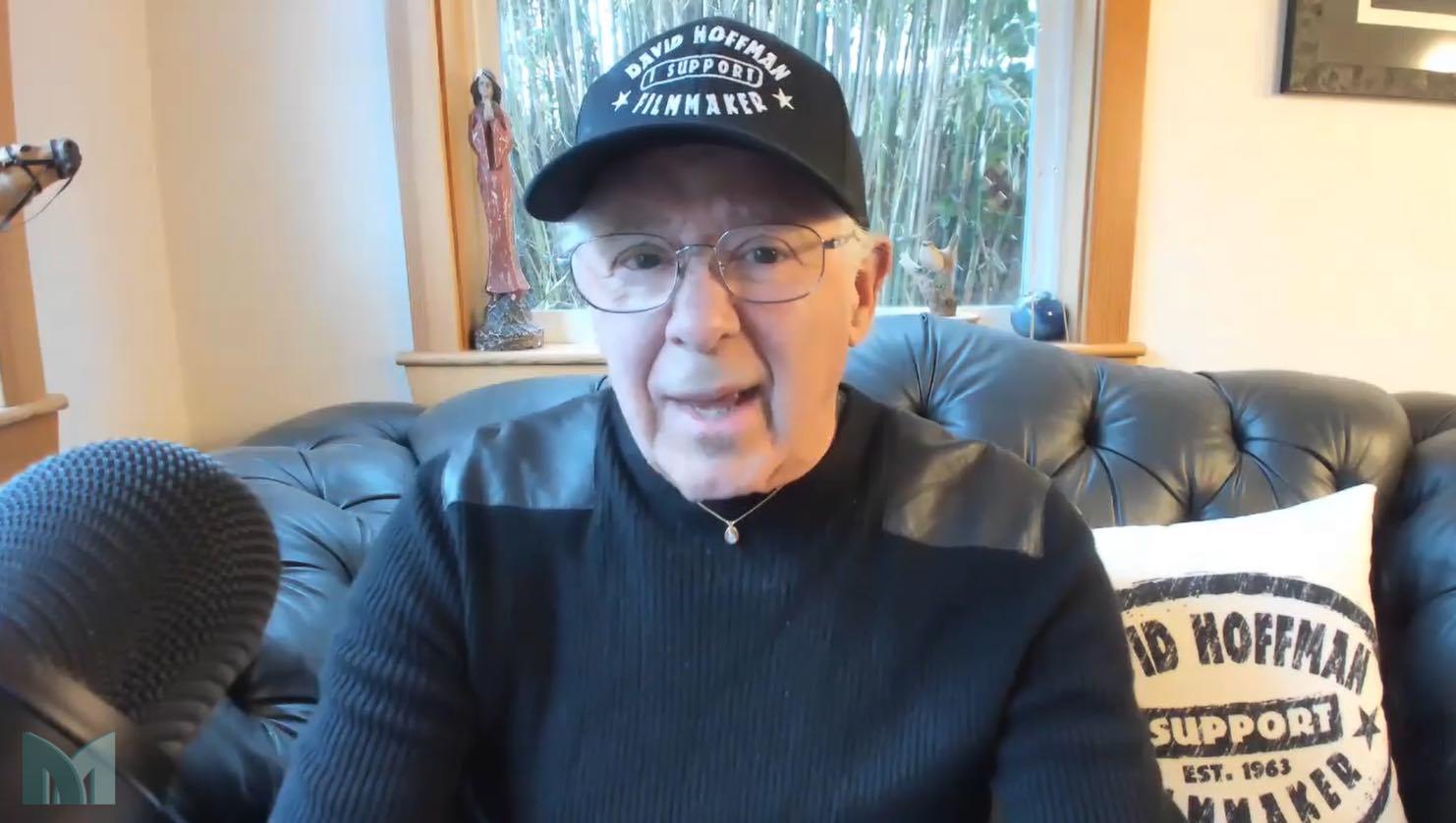 David-Hoffman-Interview