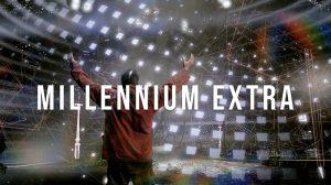 Millennium-Extra-trailer