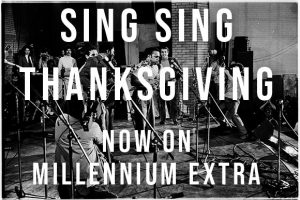 SING-SING-Thanksgiving