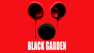 black-garden-movie